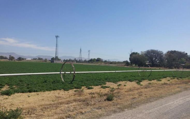 Foto de terreno industrial en venta en  -, santa ana del conde, león, guanajuato, 1686682 No. 06