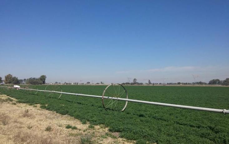 Foto de terreno industrial en venta en - -, santa ana del conde, león, guanajuato, 1686682 No. 09