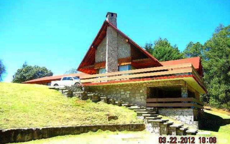 Foto de rancho en venta en, santa ana jilotzingo, jilotzingo, estado de méxico, 1835788 no 02