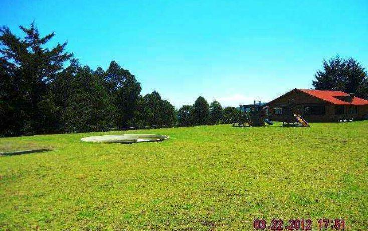 Foto de rancho en venta en, santa ana jilotzingo, jilotzingo, estado de méxico, 1835788 no 05