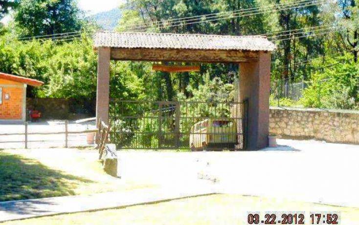 Foto de rancho en venta en, santa ana jilotzingo, jilotzingo, estado de méxico, 1835788 no 06