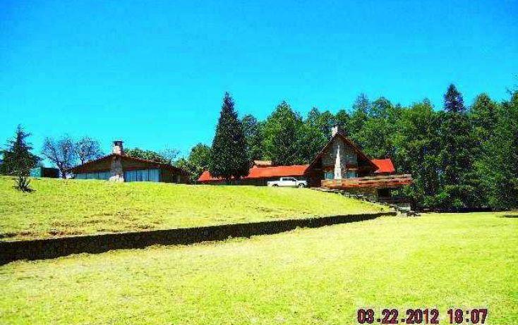 Foto de rancho en venta en, santa ana jilotzingo, jilotzingo, estado de méxico, 1835788 no 09