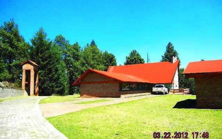 Foto de rancho en venta en  , santa ana jilotzingo, jilotzingo, méxico, 1051649 No. 03