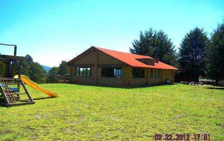 Foto de rancho en venta en  , santa ana jilotzingo, jilotzingo, méxico, 1051649 No. 07