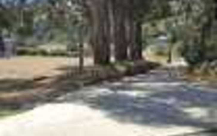 Foto de terreno habitacional en venta en  , santa ana jilotzingo, jilotzingo, méxico, 1070113 No. 06