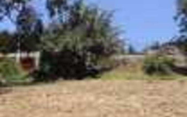 Foto de terreno habitacional en venta en  , santa ana jilotzingo, jilotzingo, méxico, 1070113 No. 08
