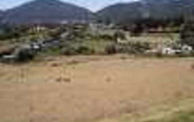Foto de terreno habitacional en venta en  , santa ana jilotzingo, jilotzingo, méxico, 1070113 No. 10