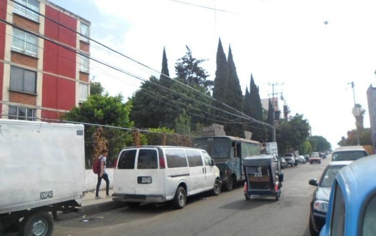 Foto de departamento en venta en  , santa ana norte, tláhuac, distrito federal, 2624764 No. 03