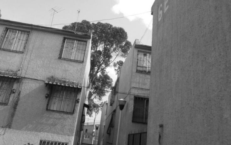 Foto de departamento en venta en  , santa ana norte, tláhuac, distrito federal, 2633108 No. 02