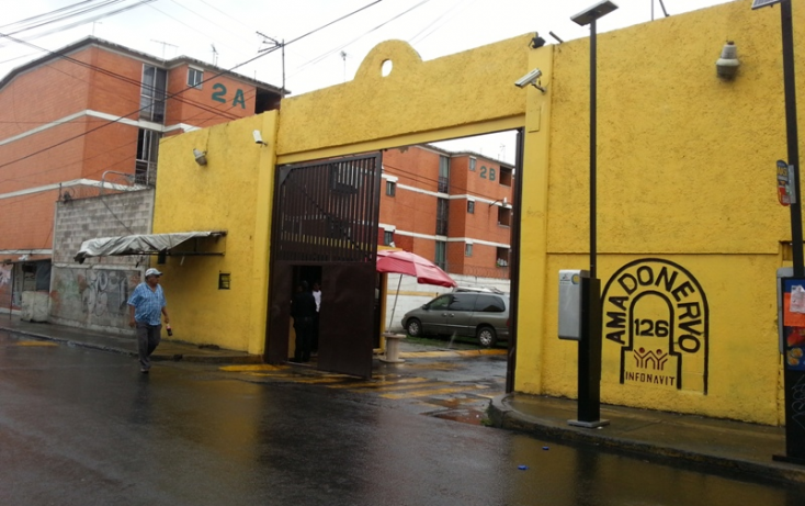 Foto de departamento en venta en, santa ana poniente, tláhuac, df, 1874254 no 01