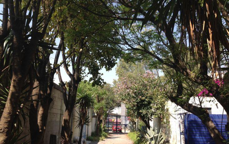 Foto de bodega en renta en, santa ana poniente, tláhuac, df, 1969741 no 04