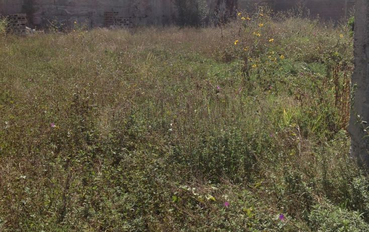 Foto de bodega en renta en, santa ana poniente, tláhuac, df, 1969741 no 05