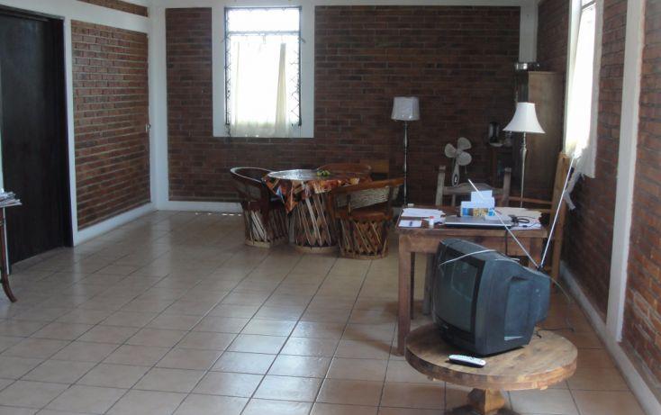Foto de bodega en renta en santa ana tepetitlan, francisco sarabia, zapopan, jalisco, 1704510 no 08