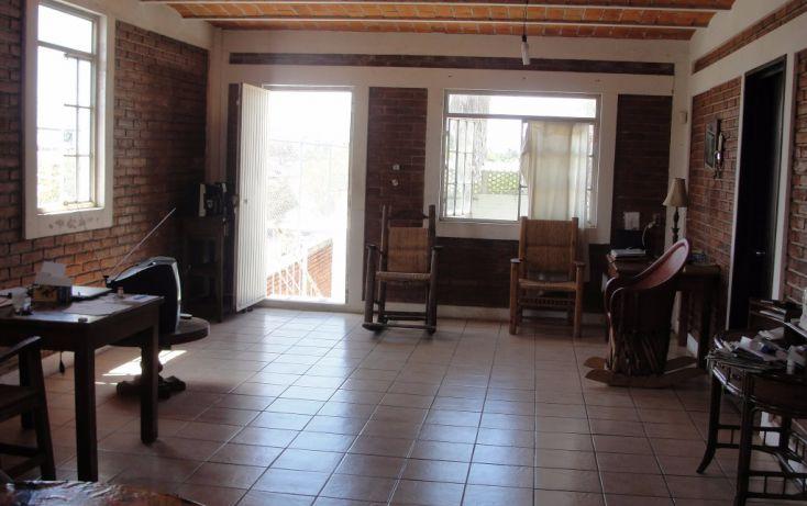 Foto de bodega en renta en santa ana tepetitlan, francisco sarabia, zapopan, jalisco, 1704510 no 10