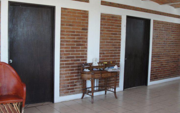 Foto de bodega en renta en santa ana tepetitlan, francisco sarabia, zapopan, jalisco, 1704510 no 11