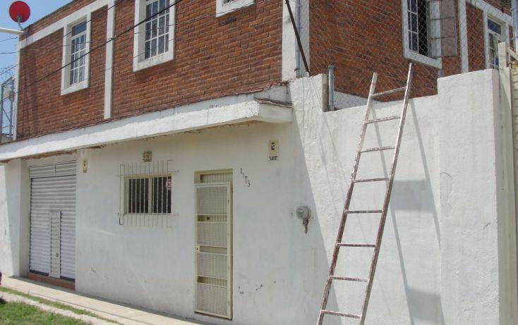 Foto de bodega en renta en santa ana tepetitlan, francisco sarabia, zapopan, jalisco, 1704510 no 12