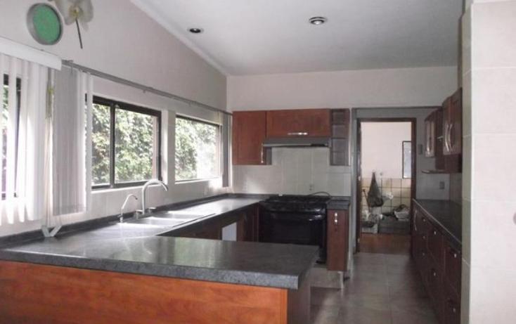 Foto de casa en venta en  , santa ana tepetitlán, zapopan, jalisco, 1012015 No. 01