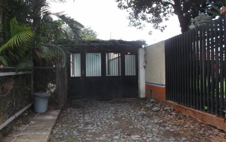 Foto de casa en venta en  , santa ana tepetitlán, zapopan, jalisco, 1012015 No. 02