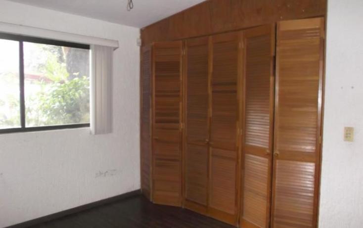 Foto de casa en venta en  , santa ana tepetitlán, zapopan, jalisco, 1012015 No. 05