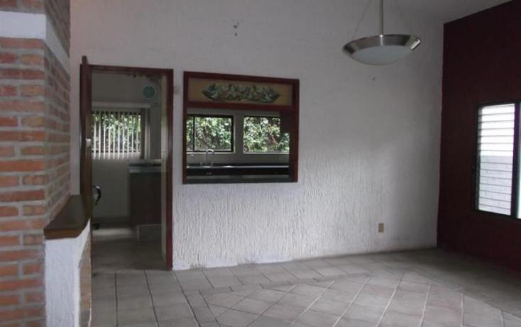 Foto de casa en venta en  , santa ana tepetitlán, zapopan, jalisco, 1012015 No. 06