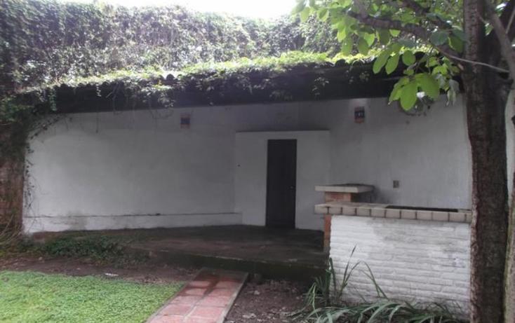 Foto de casa en venta en  , santa ana tepetitlán, zapopan, jalisco, 1012015 No. 08