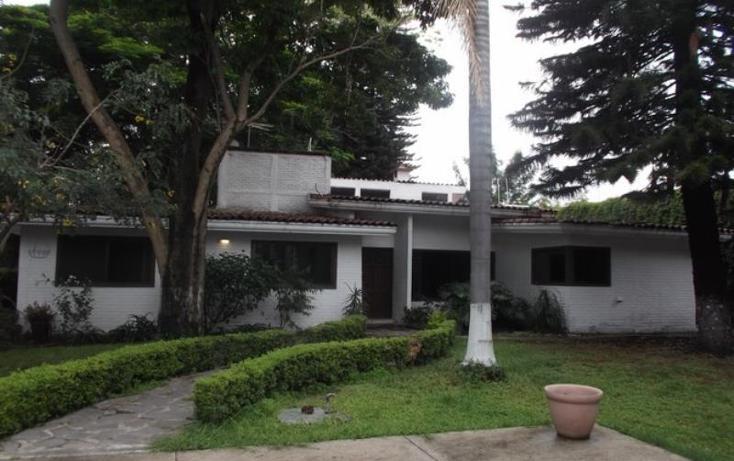 Foto de casa en venta en  , santa ana tepetitlán, zapopan, jalisco, 1012015 No. 09