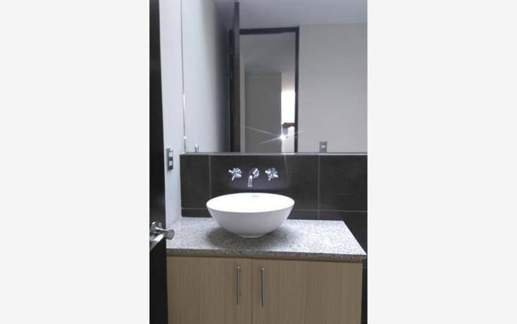 Foto de casa en venta en  , santa ana tepetitlán, zapopan, jalisco, 2027444 No. 14