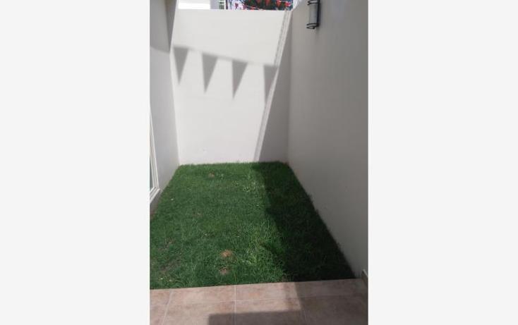 Foto de casa en venta en  , santa ana tepetitlán, zapopan, jalisco, 2027444 No. 16