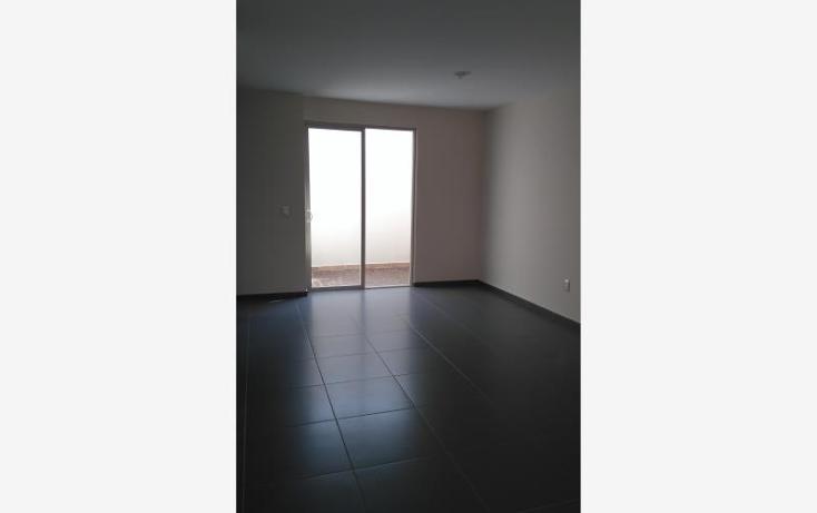 Foto de casa en venta en  , santa ana tepetitlán, zapopan, jalisco, 2027460 No. 08