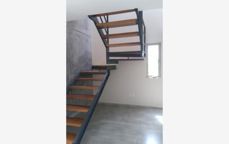 Foto de casa en venta en  , santa ana tepetitlán, zapopan, jalisco, 2027460 No. 10