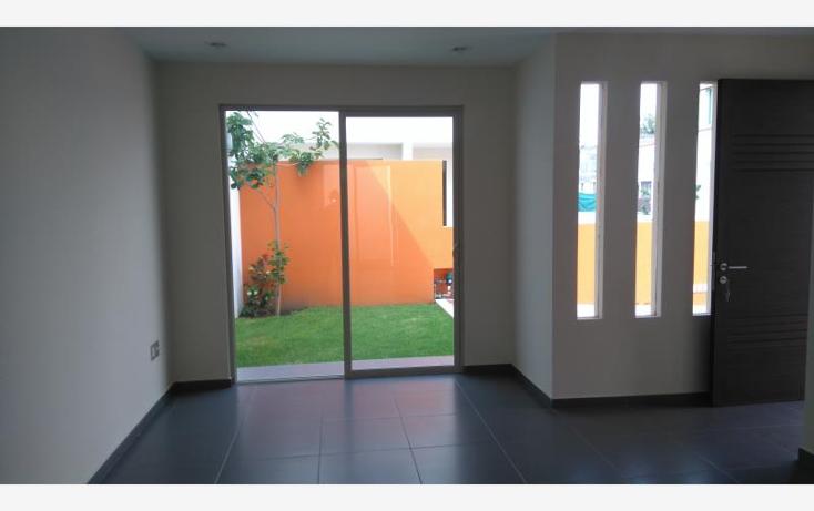 Foto de casa en venta en  , santa ana tepetitlán, zapopan, jalisco, 2027560 No. 07