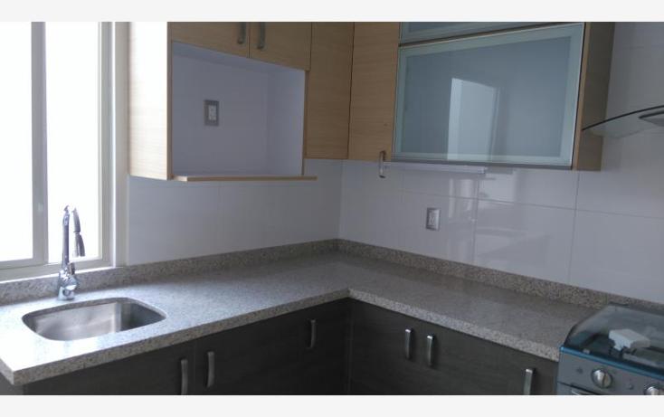 Foto de casa en venta en  , santa ana tepetitlán, zapopan, jalisco, 2027560 No. 09