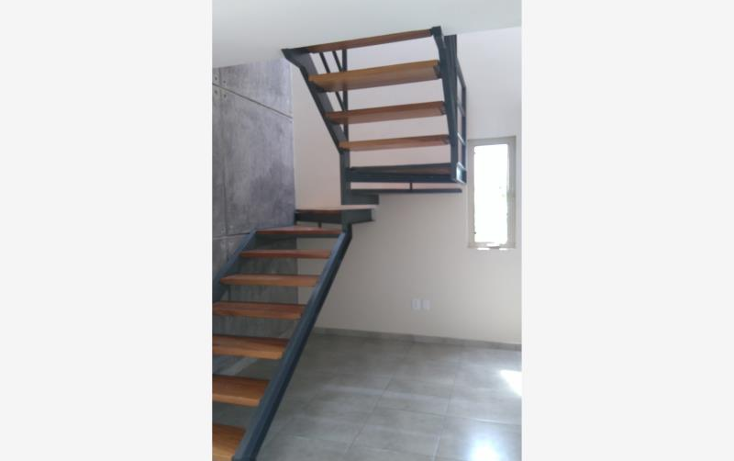Foto de casa en venta en  , santa ana tepetitlán, zapopan, jalisco, 2027560 No. 10