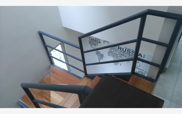 Foto de casa en venta en  , santa ana tepetitlán, zapopan, jalisco, 2027560 No. 11