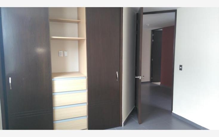 Foto de casa en venta en  , santa ana tepetitlán, zapopan, jalisco, 2027560 No. 12