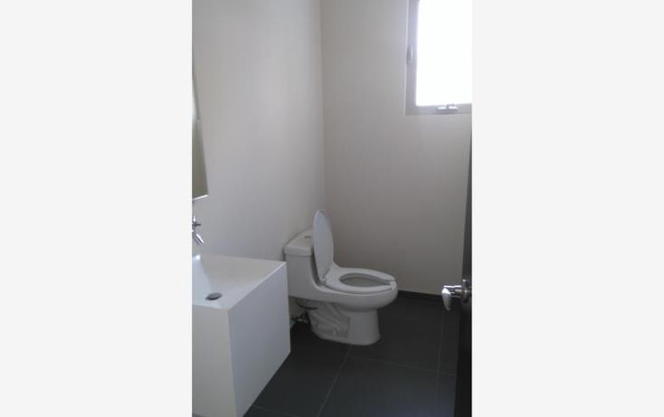 Foto de casa en venta en  , santa ana tepetitlán, zapopan, jalisco, 2027560 No. 13