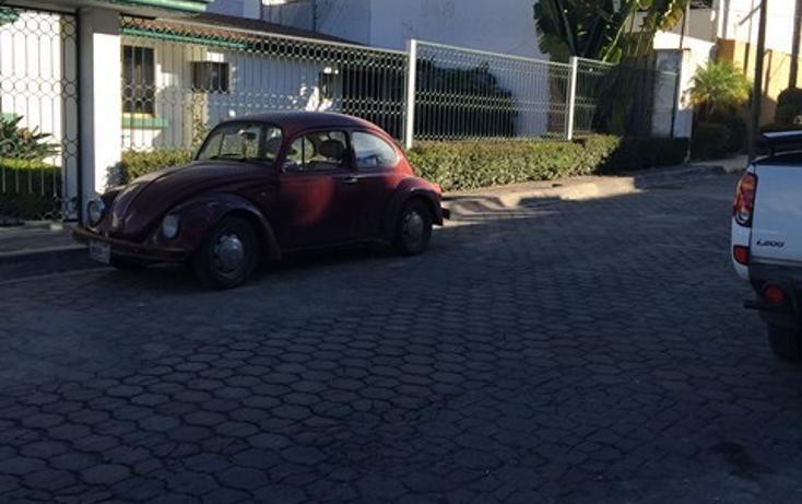 Foto de terreno habitacional en venta en  , santa ana tepetitlán, zapopan, jalisco, 2034130 No. 01