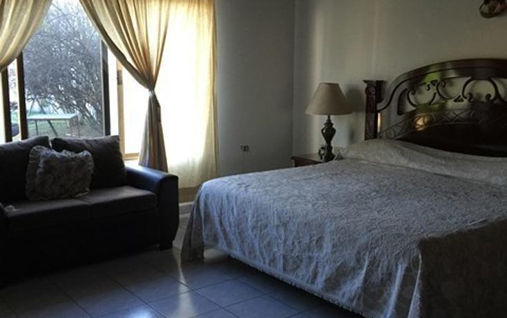 Foto de terreno habitacional en venta en  , santa ana tepetitlán, zapopan, jalisco, 2034130 No. 11