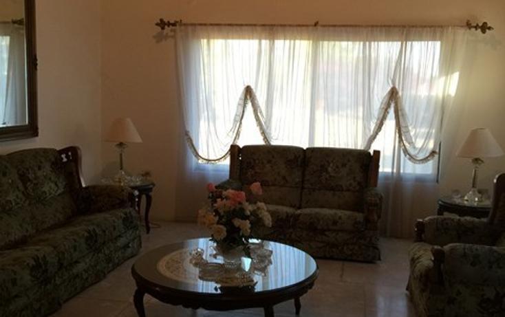 Foto de terreno habitacional en venta en  , santa ana tepetitlán, zapopan, jalisco, 2034130 No. 14
