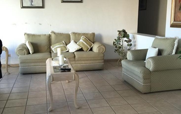 Foto de terreno habitacional en venta en  , santa ana tepetitlán, zapopan, jalisco, 2034130 No. 16