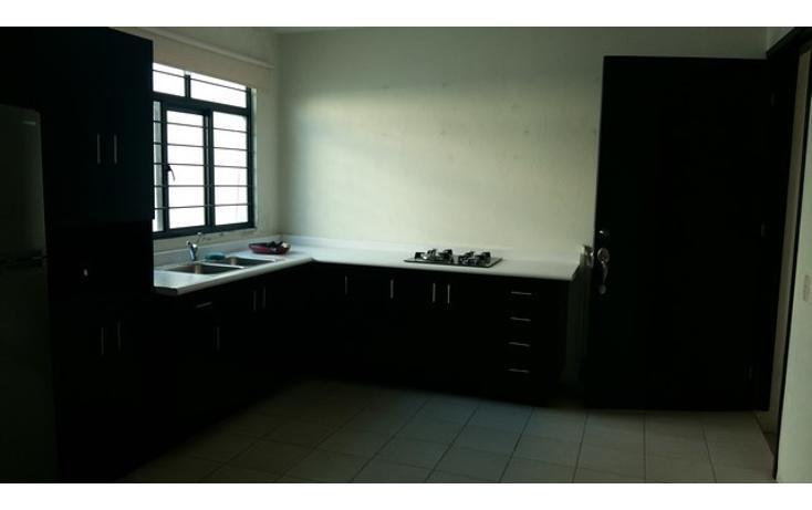 Foto de casa en venta en  , santa ana tepetitlán, zapopan, jalisco, 2045553 No. 02