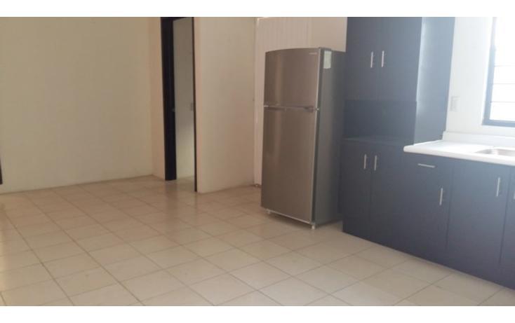 Foto de casa en venta en  , santa ana tepetitlán, zapopan, jalisco, 2045553 No. 04