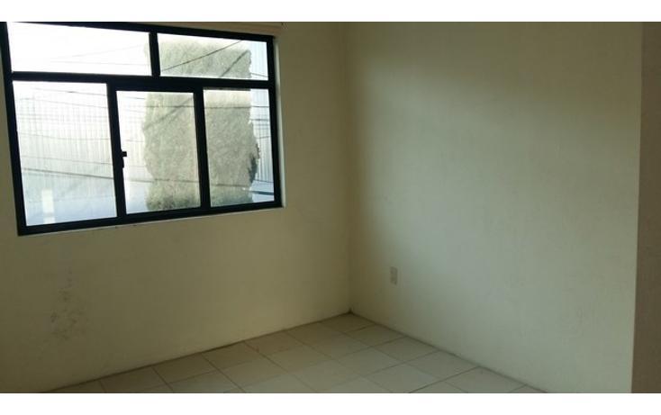 Foto de casa en venta en  , santa ana tepetitlán, zapopan, jalisco, 2045553 No. 06