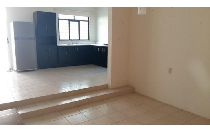 Foto de casa en venta en  , santa ana tepetitlán, zapopan, jalisco, 2045553 No. 08