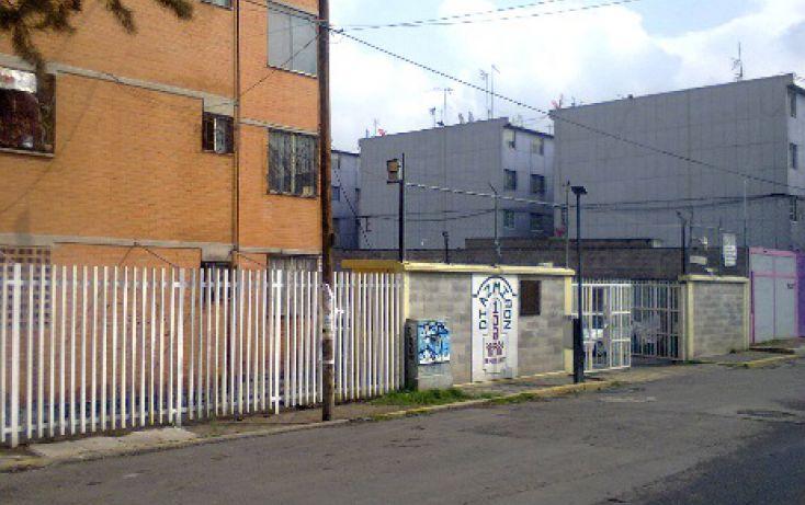 Foto de departamento en venta en, santa ana, tláhuac, df, 1769276 no 01