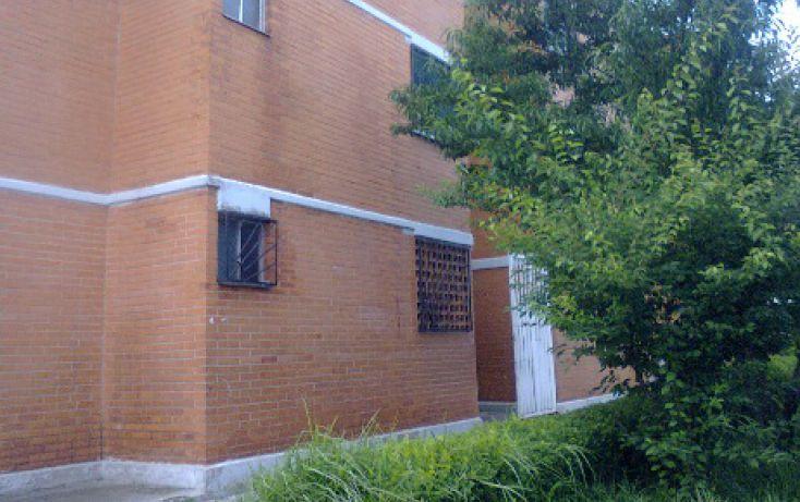 Foto de departamento en venta en, santa ana, tláhuac, df, 1769276 no 02