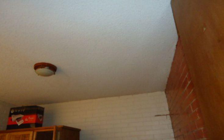 Foto de departamento en venta en, santa ana, tláhuac, df, 1769276 no 03