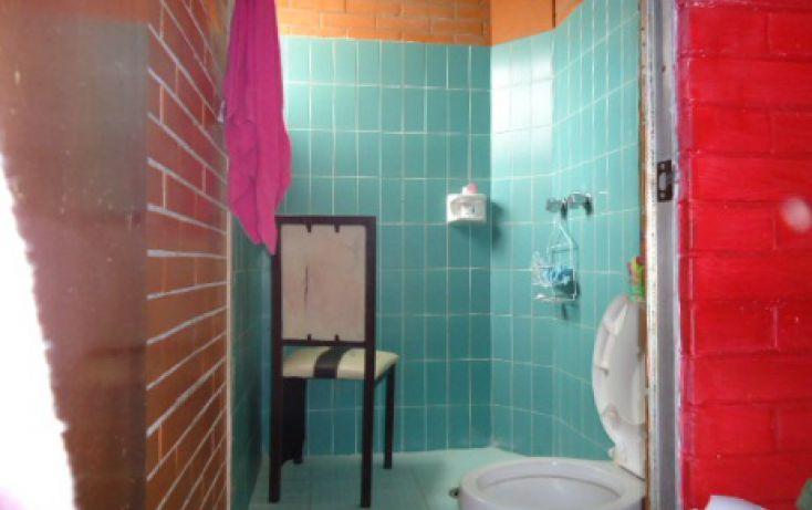 Foto de departamento en venta en, santa ana, tláhuac, df, 1769276 no 08