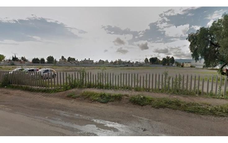 Foto de terreno comercial en renta en  , santa ana tlaltepan, cuautitl?n, m?xico, 1064023 No. 02