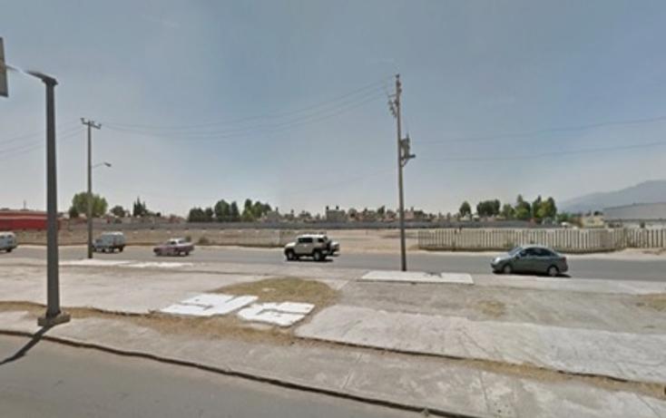 Foto de terreno comercial en renta en  , santa ana tlaltepan, cuautitl?n, m?xico, 1064023 No. 03